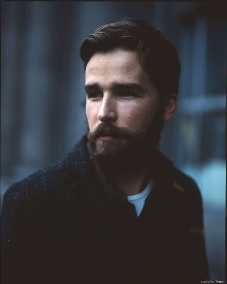 barbe_homme2