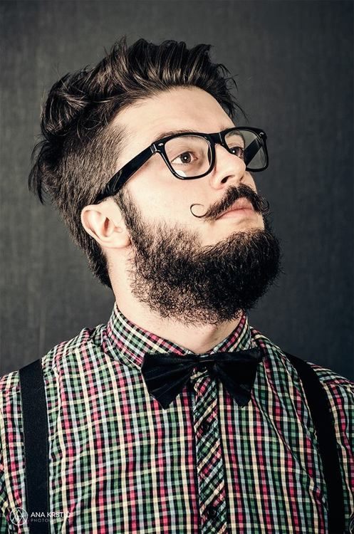 barbe_homme4