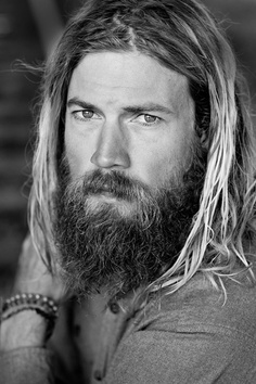 barbe_homme5