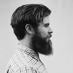 barbe_homme6