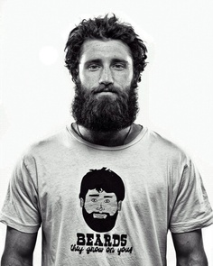 barbe_homme9