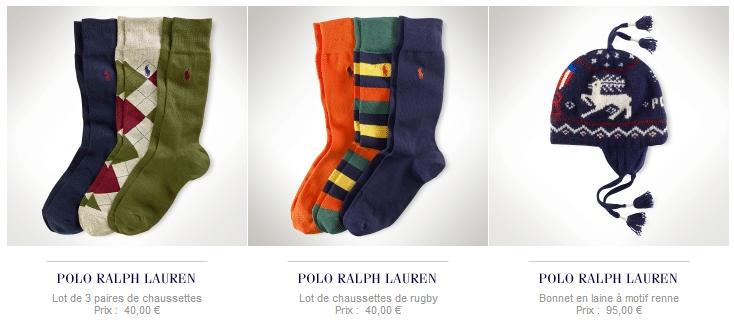 chaussettes-ralph-lauren