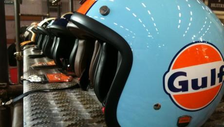 casque moto airborn