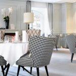 Exclusive Restaurants: La restauration haut de gamme à la carte