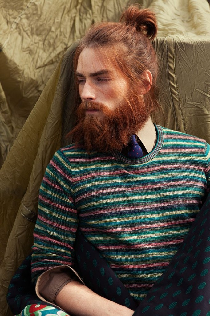 barbe-hipster-5