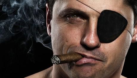 cigare accessoires