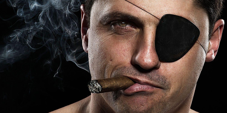 sites de rencontre pour les fumeurs de cigares Cyrano/Flower Boy rencontres Agence/2013