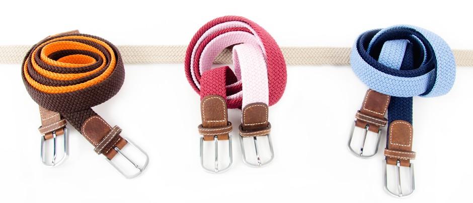 l 39 homme tendance se sert la ceinture pour le style l. Black Bedroom Furniture Sets. Home Design Ideas