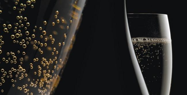 champagne-fabrication