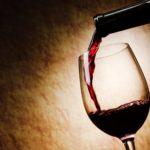 Comment choisir un bon vin ?