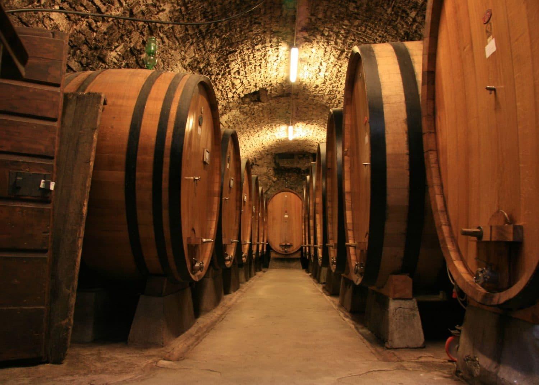 Comment est fabriqu le cognac l 39 homme tendance - Tendance des journaux ...