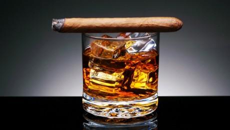 Comment reconnaître un bon whisky ?