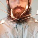 Conseils pour bien nettoyer sa barbe de bûcheron