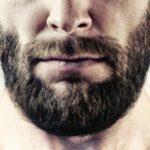 Pourquoi tous les hommes devraient porter la barbe ?