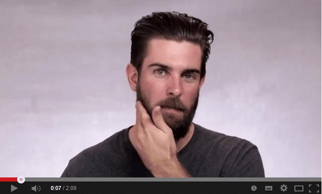 coupe de cheveux homme tendance 2014 barbe quotes. Black Bedroom Furniture Sets. Home Design Ideas