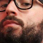 Avoir 30 ans et porter la barbe longue