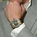 3 montres de luxe incontournables