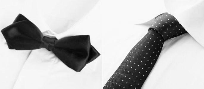 0da67dd398f1a Les accessoires de fêtes pour hommes tendances