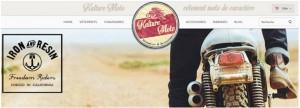 site kulture moto