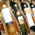 Pourquoi les bouteilles de vin contiennent 75 centilitres et non un litre ?
