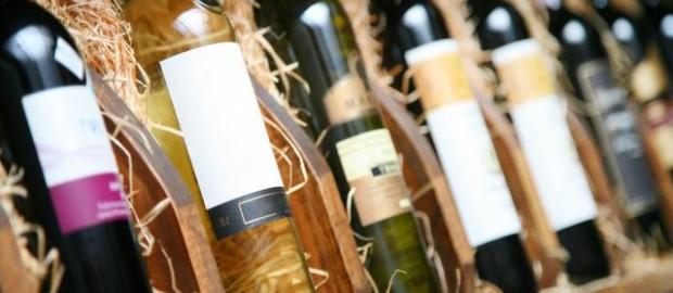 pourquoi les bouteilles de vin contiennent 75 centilitres