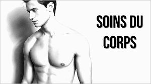 soin-du-corps-homme-300x167 - Copie