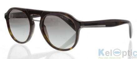 lunettes Lunette Prada De Homme Soleil Sport Homme LqMzVpGUS