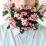 Pourquoi porter une belle et longue barbe ?