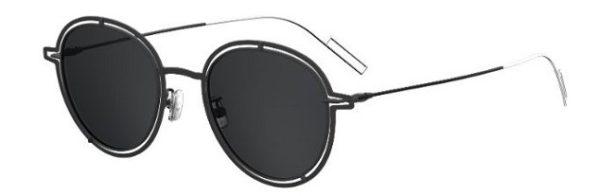 8459a3c8d72c8 lunettes-soleil-homme-dior-ronde-keloptic
