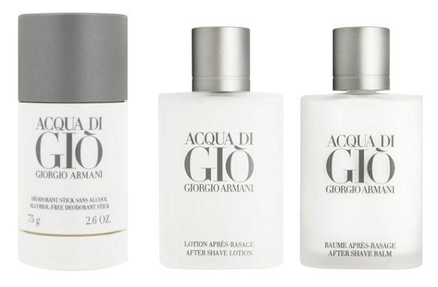 parfum-homme-acqua-di-gio-giorgio-armani-beaute