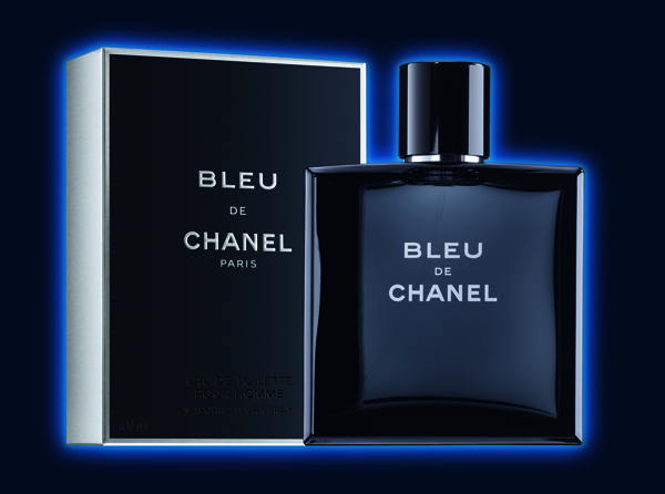 Réduction Authentique Acheter Bleu De Chanel Pas Cher Baskets