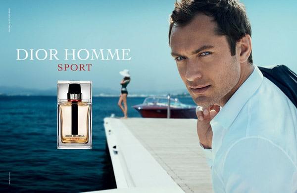 Dh32Jornalagora Parfum Parfum Pub Homme Pub Pub Homme Dh32Jornalagora Dh32Jornalagora Parfum Homme Pub kTOPZiuX