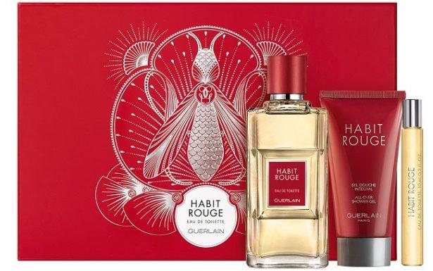 parfum-homme-habit-rouge-guerlain-coffret