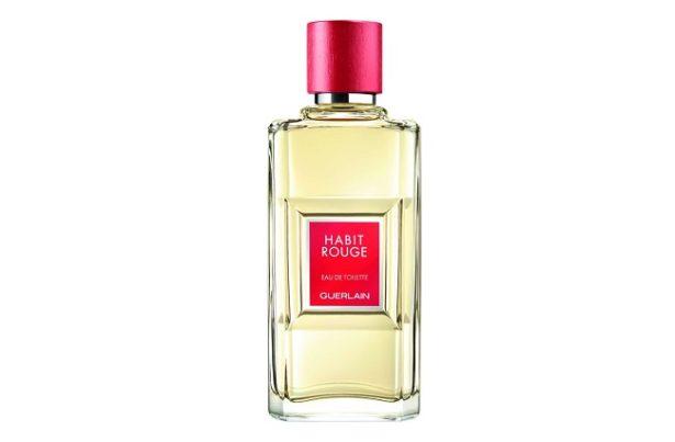 parfum-homme-habit-rouge-guerlain-eau-toilette