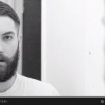 Comment appliquer l'huile à barbe correctement ?