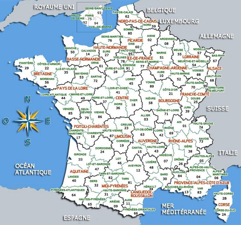 carte-de-france-region-depart