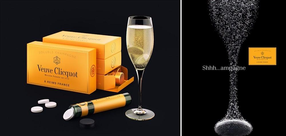 champagne-soluble-veuve-cliquot