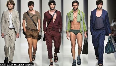 fashion faux pas homme