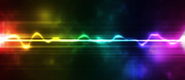 épilation-au-laser-hommes
