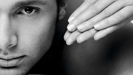 épilation-des-sourcils-pour-hommes