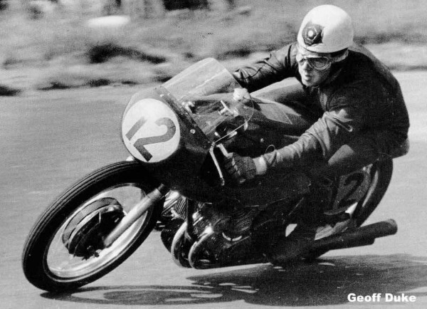 Geoff-Duke-Norton