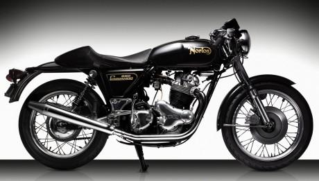 Moto-Norton