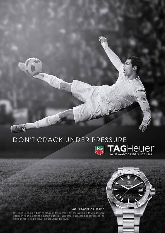 Tagheuer-Ronaldo