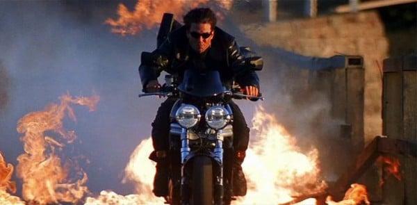 Tom-Cruise-Triumph