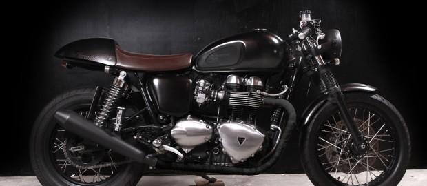 Triumph-thruxton-900