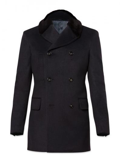 manteau canadienne pour homme de Fursac