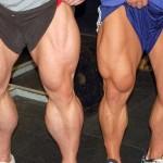 Épilation des jambes pour hommes, conseils pratiques