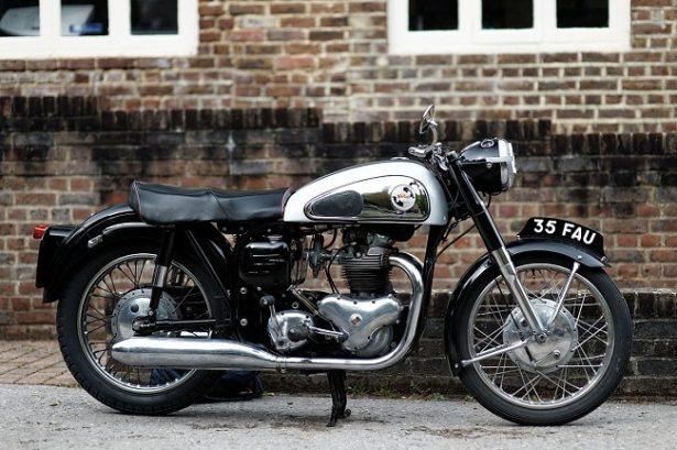 motos-norton-motorcyle-company