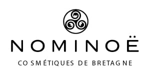 nominoe-logo