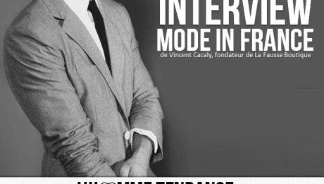 interview-mode-homme